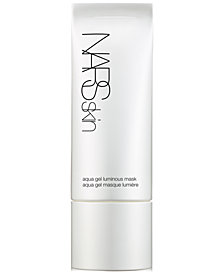 NARS Aqua Gel Luminous Mask, 2.6-oz.