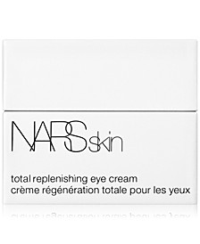 Total Replenishing Eye Cream, 0.52-oz.