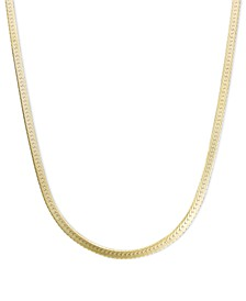 Herringbone Chain Shop Herringbone Chain Macy S