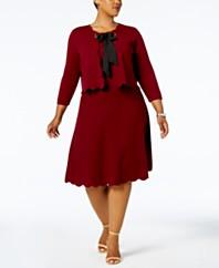 Women Plus Size Special Occasion Dresses: Shop Plus Size Special ...