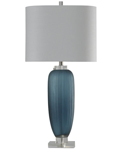 Stylecraft nicosia table lamp lighting lamps for the home stylecraft nicosia table lamp aloadofball Image collections