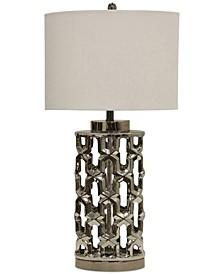 Fallyn Table Lamp