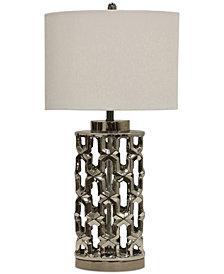 StyleCraft Fallyn Table Lamp