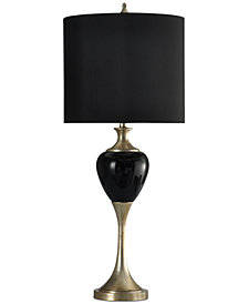 StyleCraft San Marco Table Lamp