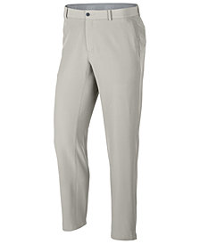 Nike Men's Flex Dri-FIT Pants
