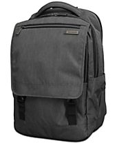 "Samsonite Modern Utility 17.7"" Paracycle Backpack"