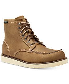 Eastland Men's Lumber Up Boots