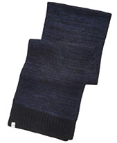 661cfcbb5626 Alfani Men's Space-Dyed Scarf, Created for Macy's