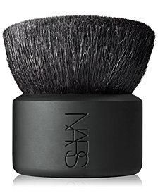 NARS Botan Kabuki Brush