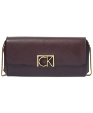 Calvin Klein Kalina Mercury...