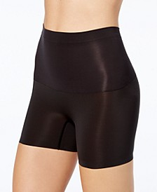 Women's  Shape My Day Girl Short SS7215