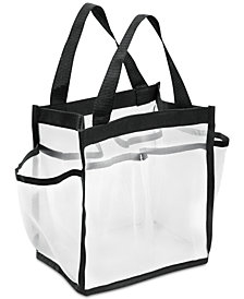 Interdesign Shower Caddy Tote