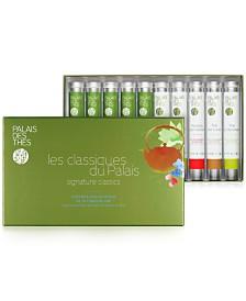 Palais des Thés Signature Classics Indulgence Tea Set