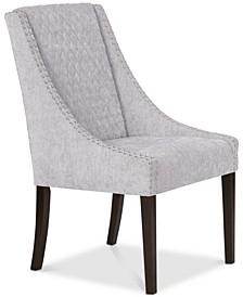 Suzi Dining Chair (Set Of 2)