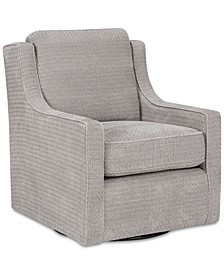 Joliet Swivel Chair