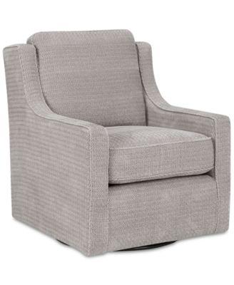 Swivel Chairs Macy S