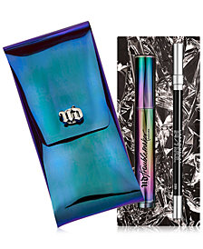 Urban Decay Troublemaker Mascara & Eye Pencil Duo