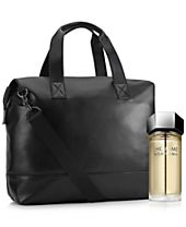 Yves Saint Laurent 2-Pc. Pack On Gift Set