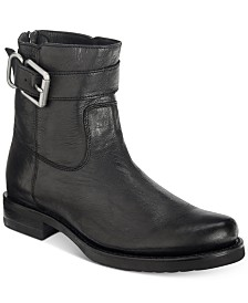 Guess Eddy Ankle Boots Color Grey  Women