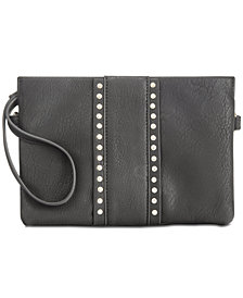 I.N.C. Hazell Convertible Wristlet, Created for Macy's