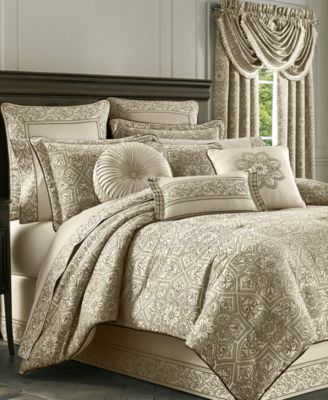 Mirabella Bedding Collection 3 Reviews Shop Main: Mirabello Sheet Sets Cotton At Alzheimers-prions.com
