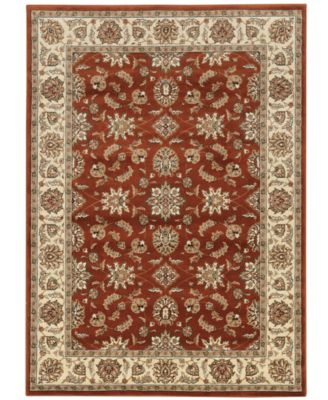 oriental rugs - shop for and buy oriental rugs online - macy's