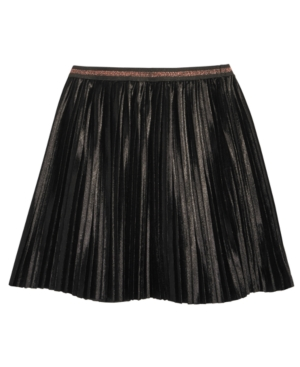 Epic Threads Pleated...