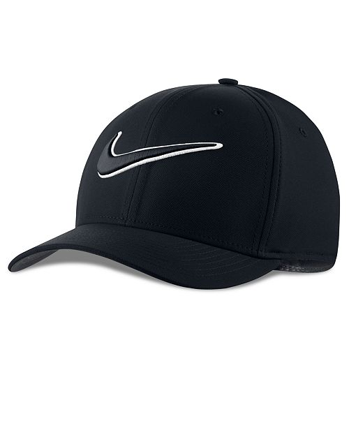 5c5d029e3fa69 Nike Men s Classic99 Dri-FIT Golf Hat   Reviews - Hats