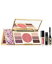 Tarte 3-Pc. Miracles Of The Amazon Set, Created for Macy's