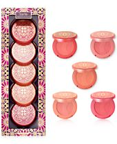 Tarte 5-Pc. Cheek Charmers Amazonian Clay Blush Set, Created for Macy's