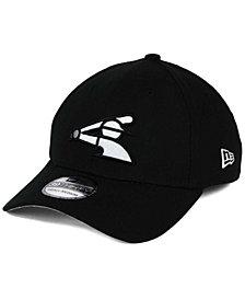 New Era Chicago White Sox Core Classic 39THIRTY Cap