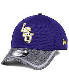 New Era LSU Tigers Training 39THIRTY Cap