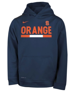 Nike Syracuse Orange...