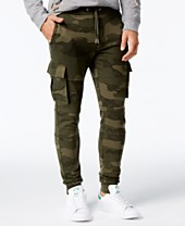 Men S Camo Pants Shop Men S Camo Pants Macy S