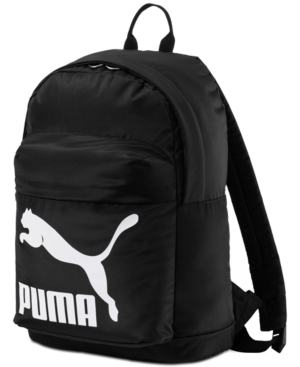 Puma Mainline Backpack...