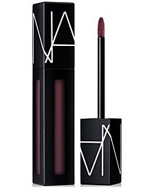 Powermatte Lip Pigment, 0.18 oz