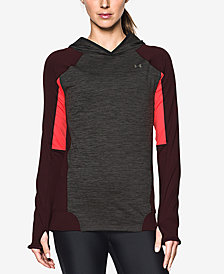 Under Armour ColdGear® Hoodie