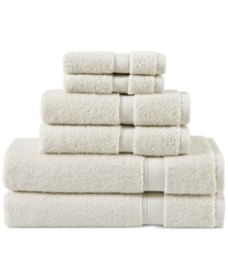 "Classic II 30"" x 56"" Cotton Bath Towel"
