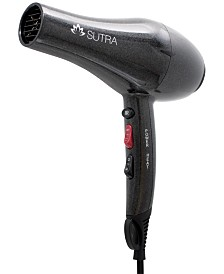 Sutra Beauty Ionic Infrared Hair Dryer