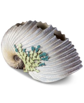 Seabreeze Toothbrush Holder