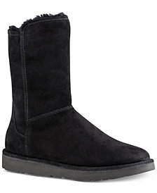 UGG® Women's Abree Short II Winter Boots