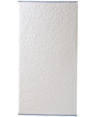 Macedonia Bath Towel