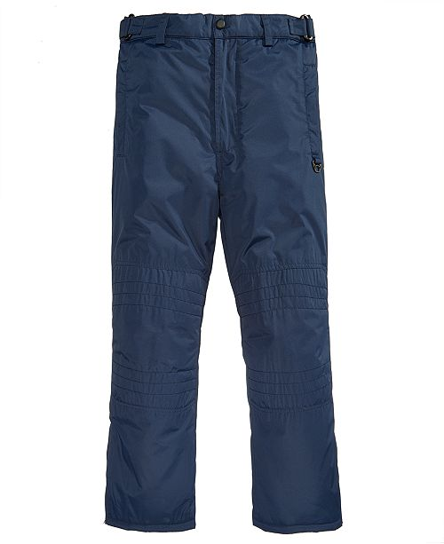 3f75cd1f6 Hawke   Co. Outfitter Snow Pants