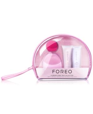 Foreo 5-Pc. A Dream Come...