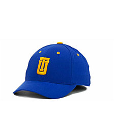 Top of the World Boys' Tulsa Golden Hurricane Onefit Cap