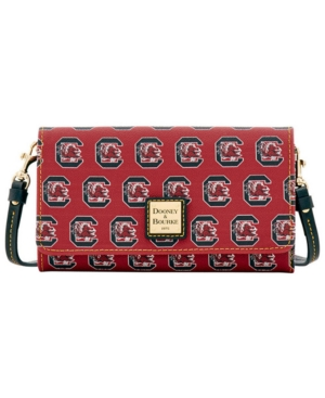 Dooney & Bourke South...