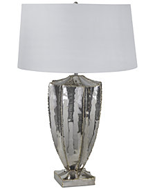 Regina Andrew Design Blaze Table Lamp