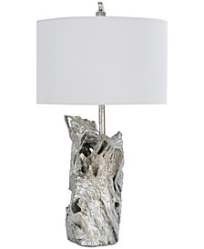 Regina Andrew Design Driftwood Table Lamp
