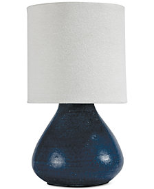 Regina Andrew Design Mercury Table Lamp