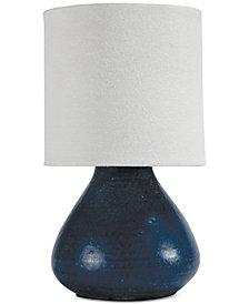 Regina Andrew Design Mercury Table Lamp